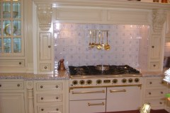Clive-Christian-Kitchen-Furniture
