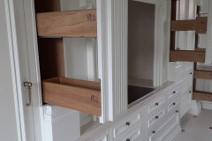 Clive-Christian-Hand-Painted-Furniture-Paudex-Switzerland-Pull-Out-Drawers