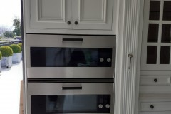 Clive-Christian-Hand-Painted-Oven-Area-Paudex-Switzerland