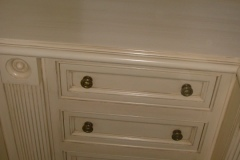 Clive-Christian-Hand-Painted-Patina-Bedroom-Furniture