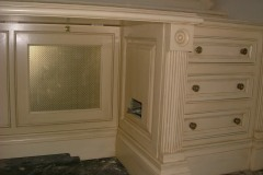 Clive-Christian-Traditional-Painted-Furniture