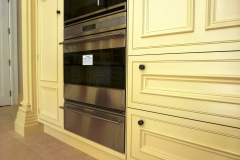 Clive-Christian-Hand-Painted-Kitchen-Furniture