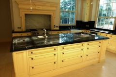 Clive-Christian-Kitchen-Cabinets-Island-Furniture