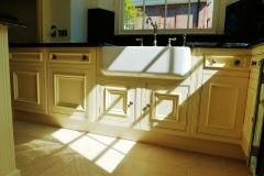 Clive-Christian-Kitchen-Furniture-Cabinets