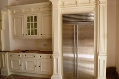 Clive-Christian-Hand-Painted-Kitchen-Furniture-Jeddah-Saudi-Arabia