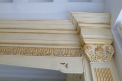 Clive-Christian-Gilded-Furniture-Normandy-France-3