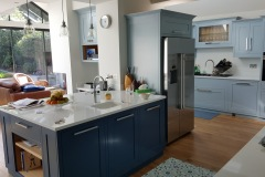Hand-Painted-Artichoke-Bespoke-Kitchen-Furniture-London-4