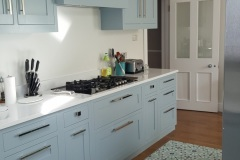 Hand-Painted-Artichoke-Bespoke-Kitchen-Furniture-London-5