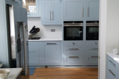 Hand-Painted-Artichoke-Bespoke-Kitchen-Furniture-London-9
