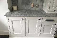 Bespoke-Painted-Furniture-Essex