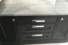 Custom-Built-Kitchen-Island-Furniture-Essex