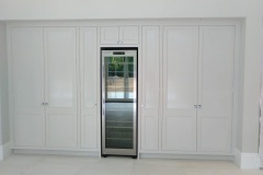 Davenport-Custom-Built-Larder-Furniture