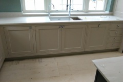 Traditional-Painter-Surrey