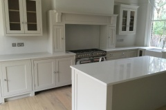 Christchurch-Hand-Painted-Custom-Built-Kitchen-Furniture-Forest-Hill-18
