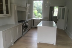 Christchurch-Hand-Painted-Custom-Built-Kitchen-Furniture-Forest-Hill-19
