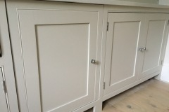 Christchurch-Hand-Painted-Custom-Built-Utility-Furniture-Units-London