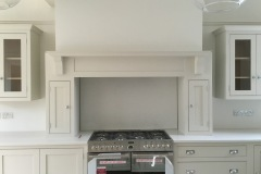 Christchurch-Traditional-Painted-Custom-Built-Kitchen-Furniture