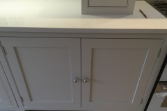 Christchurch-Traditional-Painted-Kitchen-Furniture-Units