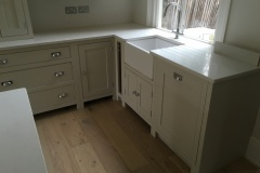 Christchurch-Traditional-Painted-Kitchen-Furniture