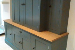 Harvey-Jones-Custom-Built-Dresser-Furniture