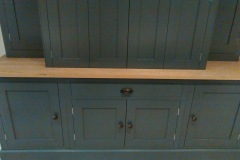 Harvey-Jones-Hand-Painted-Shaker-Bottom-Half-Dresser