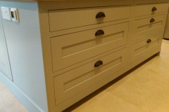 Harvey-Jones-Hand-Painted-Shaker-Style-Island-Drawers