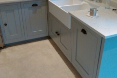 Harvey-Jones-Hand-Painted-Shaker-Style-Units
