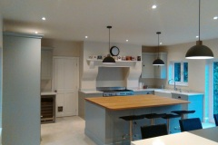 Harvey-Jones-Painted-Kitchen-Furniture