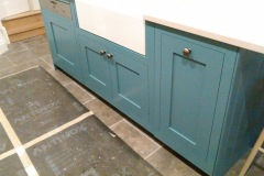 Harvey-Jones-Kitchen-Island-Furniture