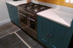 Harvey-Jones-Kitchen-Units