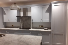 1_John-Ladbury-Co-Bespoke-Kitchen-Units