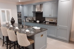 1_John-Ladbury-Co-Hand-Built-Kitchens