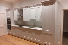 2_John-Ladbury-Co-Bespoke-Kitchen-Units