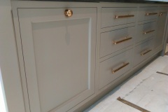 John-Ladbury-Co-Bespoke-Furniture-Island