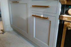 John-Ladbury-Co-Bespoke-Kitchen-Units