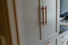 John-Ladbury-Co-Bespoke-Painted-Furniture