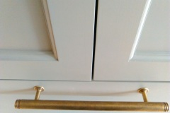 John-Ladbury-Co-Hand-Built-Fridge-Freezer-Doors