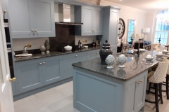 John-Ladbury-Co-Hand-Built-Funiture-Sundridge-Park-Kitchen