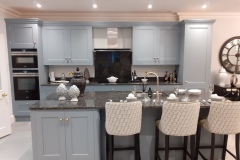 John-Ladbury-Co-Hand-Built-Kitchens-Sundridge-Park-Kitchen