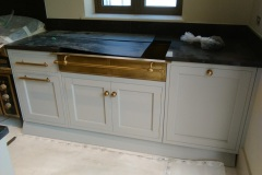 John-Ladbury-Co-Hand-Built-Kitchens