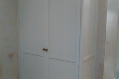 John-Ladbury-Co-Hand-Built-Painted-Wardrobe