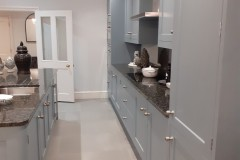 John-Ladbury-Co-Hand-Made-Kitchens-Sundridge-Park