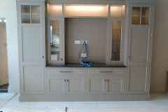 John-Ladbury-Co-Traditional-Bespoke-Painted-Furniture