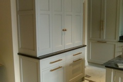 John-Ladbury-Co-Traditional-Custom-Painted-Dresser