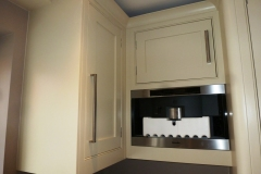 Bespoke-Hand-Painted-Oak-Kitchen-Furniture
