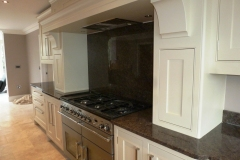 Custom-Built-Hand-Painted-Kitchen-Furniture
