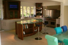 Underwood-Kitchen-Furniture