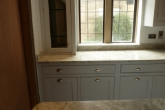 Underwood-Kitchen-Furniture-Oxfordshire-3