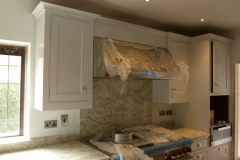 Underwood-Kitchen-Furniture-Oxfordshire-4