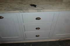 Underwood-Kitchen-Furniture-Oxfordshire-7